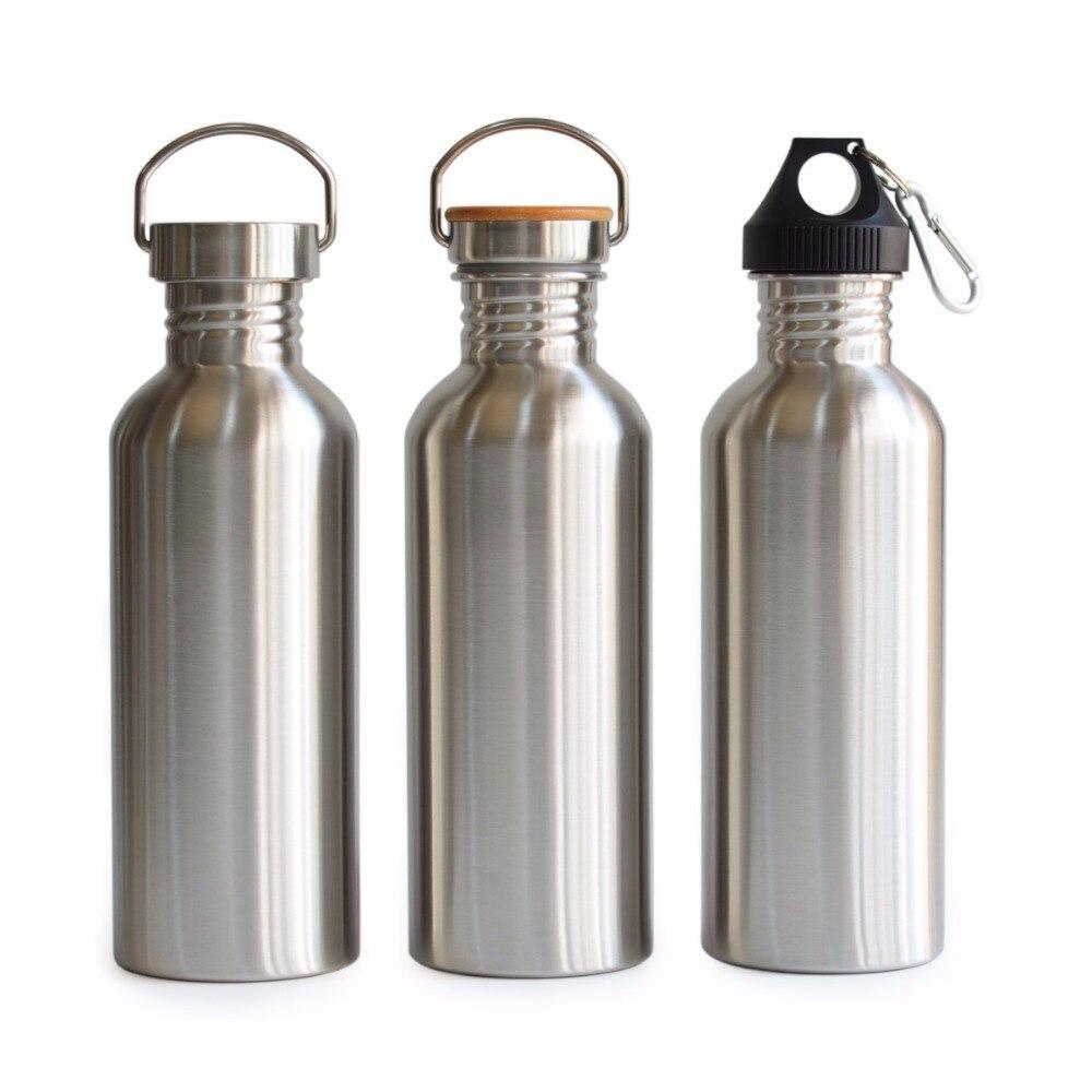 BPA libre de acero inoxidable botella de agua deportiva 1000ml frasco mi botella de bebida para viajes senderismo Camping bicicleta ciclismo Yoga Flotador de agua VamsLuna. dos O Spa de irrigador Oral Dental con tanque de 1000ML y desinfección UV para 7 boquillas con Manual de España