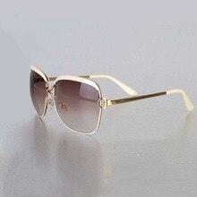 Роскошные Брендовые женские солнцезащитные очки, мода, Ретро стиль, солнцезащитные очки для женщин, винтажные женские летние стильные солнцезащитные очки, женские знаменитые UV400