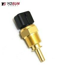 CENWAN Brand 3923026700 New Water Temperature Sensor 3922038020 for Hyundai ACCENT 3922038030