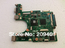 For ASUS 1015CX Laptop motherboard mainboard 100% tested