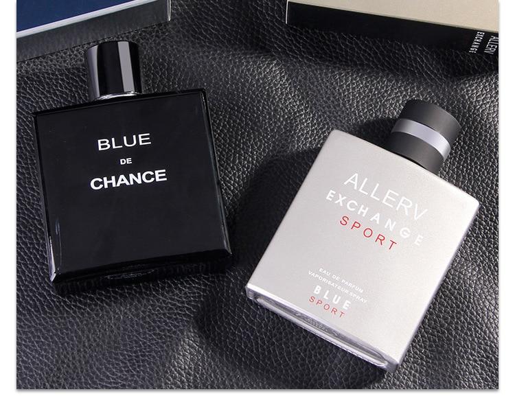 100ml Attractive Male Perfumers Basic Cologne Males Parfum Recent Lasting Perfume Spray Pure Physique Deodorant Spray Glass Bottle HTB10GvTJruWBuNjSszgq6z8jVXaG