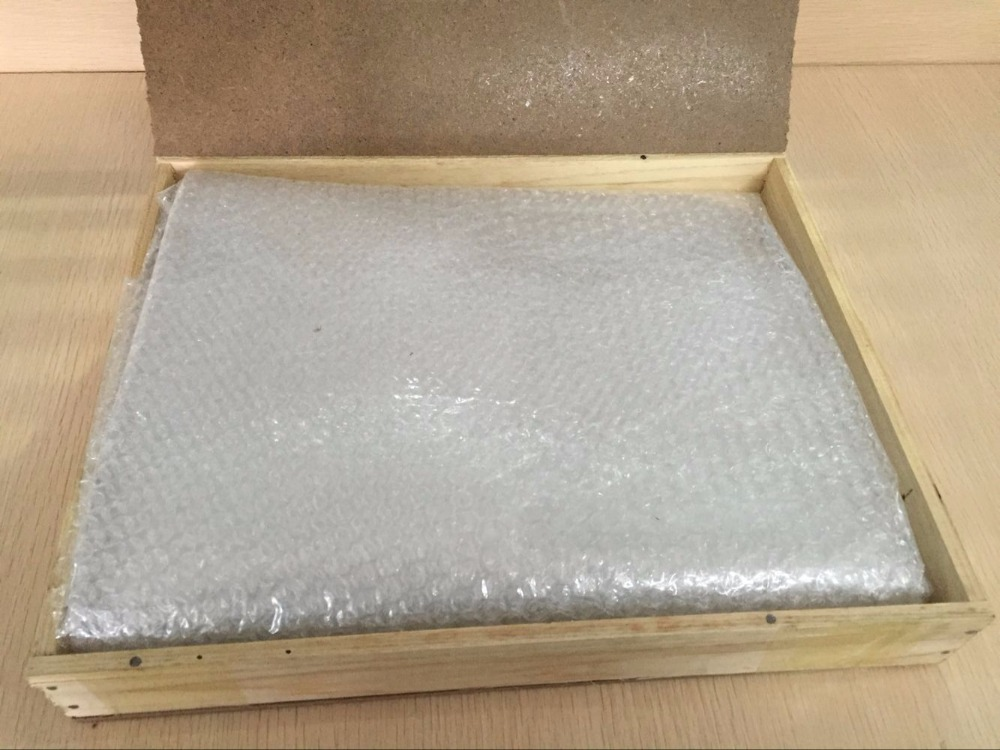 Brand New P/N:E738048 Touch Screen Glass Well Tested Working three months warranty brand new scn at flt15 0 w04 0h1 r e314634 touch screen glass well tested working three months warranty