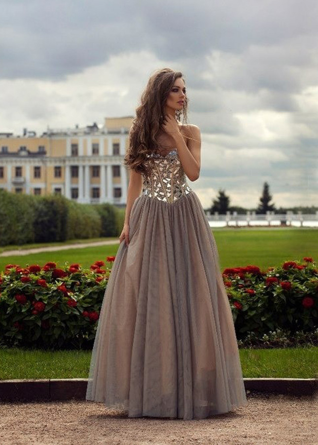 Online Get Cheap Gorgeous Prom Dresses -Aliexpress.com | Alibaba Group