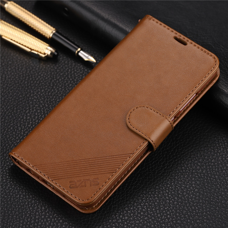 HTB10Gy8bdzvK1RkSnfoq6zMwVXa0 For Huawei Honor 10 Lite Case Wallet Phone Cover For Huawei P30 P20 Lite Pro Honor 8 9 20 Pro 9X 8X Y7 Y9 P Smart Z Plus 2019