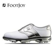 FootJoy FJ Dry Joys Tour Breathable Waterproof Genuine Leather Proformance SALE