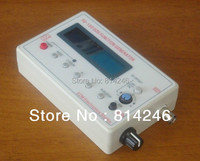 Free Shipping DDS Signal Generator FG 100 DDS Function Generator