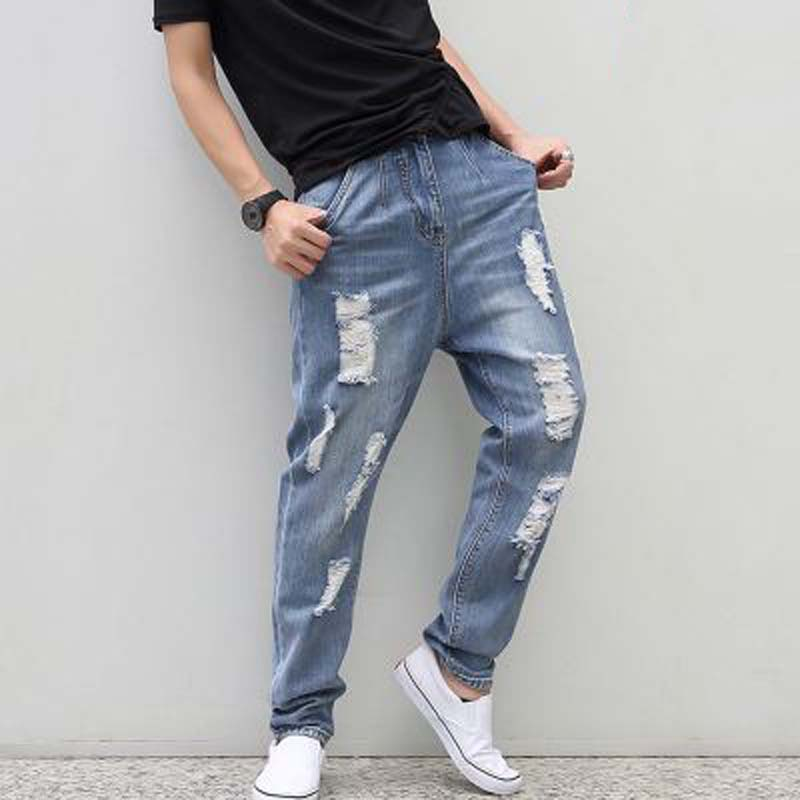 High Quality Mens Tapered Jeans-Buy Cheap Mens Tapered Jeans lots