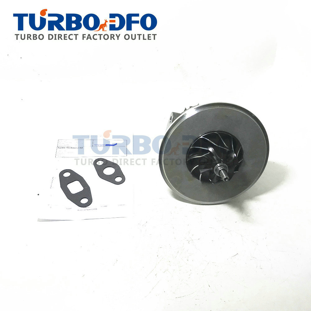 Balanced 454117-0001 466674-0003 turbo cartridge chra for Perkins Diverse industrial T4 /40 ( 1004.4THR ) 1004 - turbolader coreBalanced 454117-0001 466674-0003 turbo cartridge chra for Perkins Diverse industrial T4 /40 ( 1004.4THR ) 1004 - turbolader core