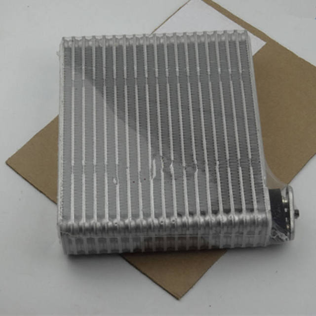 Geely GC6,Car conditioning evaporator