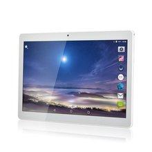 DONGPAD 10 pulgadas tablet pc 3G 4G Red LTE Octa Core 4 GB de RAM 32 GB ROM 8 Núcleos 1920*1200 IPS HD Tabletas 10 10.1 nave Libre de DHL