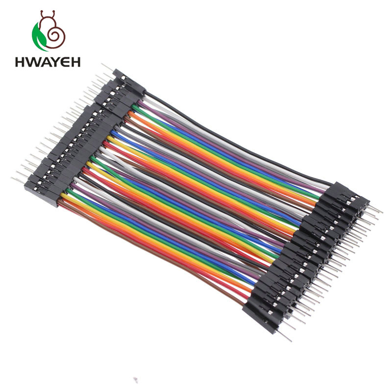 1PCS KEYENCE EH 614A EH-614A EH614A Fiber Amplifier Sensor