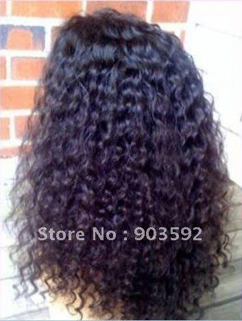 wholeslae lace front wigs with combs best quality fashion wigs free ship