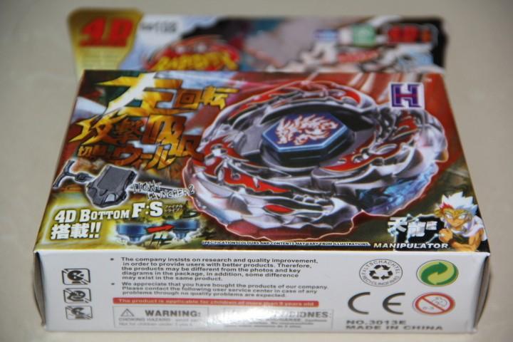 1pcs-Beyblade-Metal-Fusion-L-Drago-Destroy-Destructor-Metal-Fury-4D-Beyblade-BB108- (1)