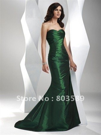 Newest Designer Prom Dress Party Dress Evening Dress,Free Shipping