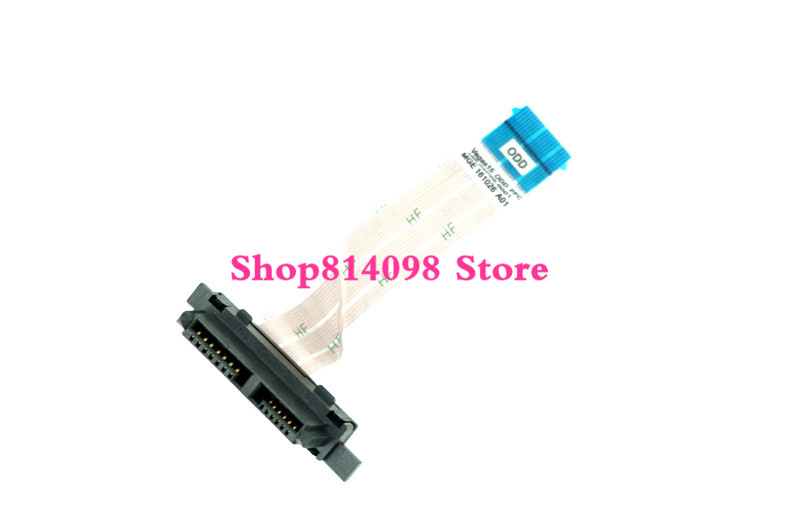 450 09P05 0001 Fit For DELL DVD CONNECTOR WITH CABLE