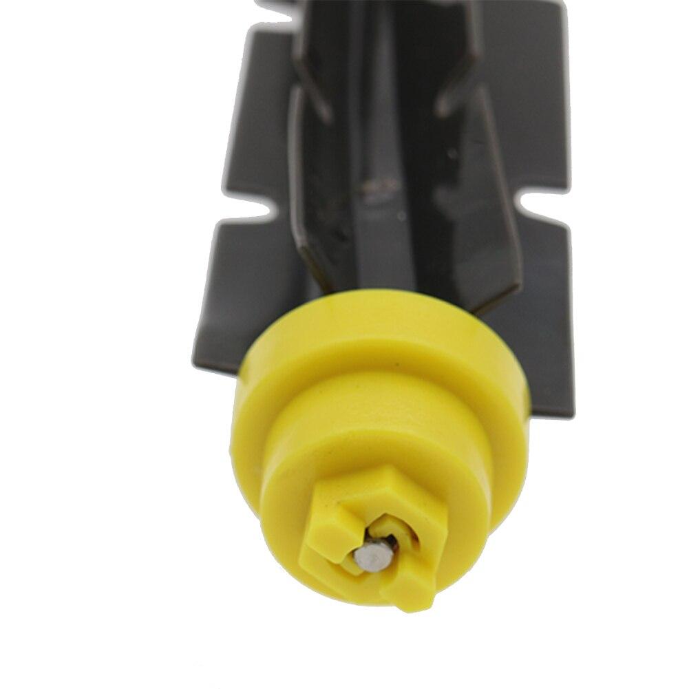 Набор запасных аксессуаров для пылесоса iRobot Roomba 600 Series 690 680 660 651 650 & 500 Series 655 660 585 595 680