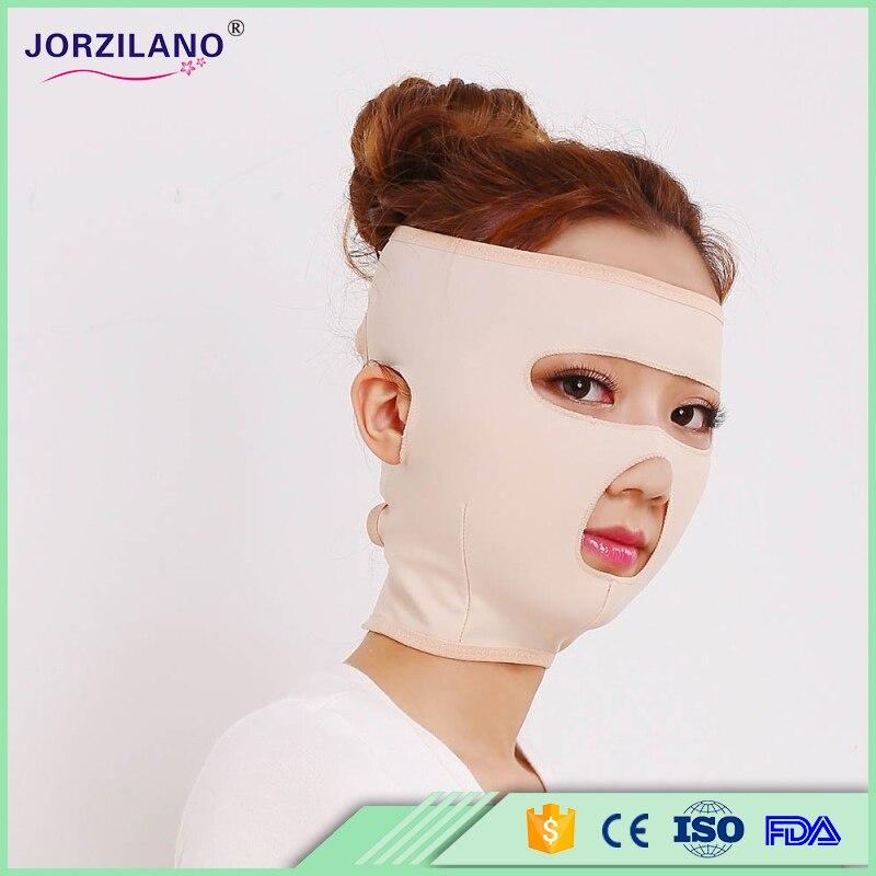 Full Face-lift masks,Health Care Thin Fas