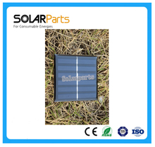 Solarparts10pcsx0.3W polycrystalline Waterproof Charger DIY Solar cell system for light led/science outdoor Factory price Retail