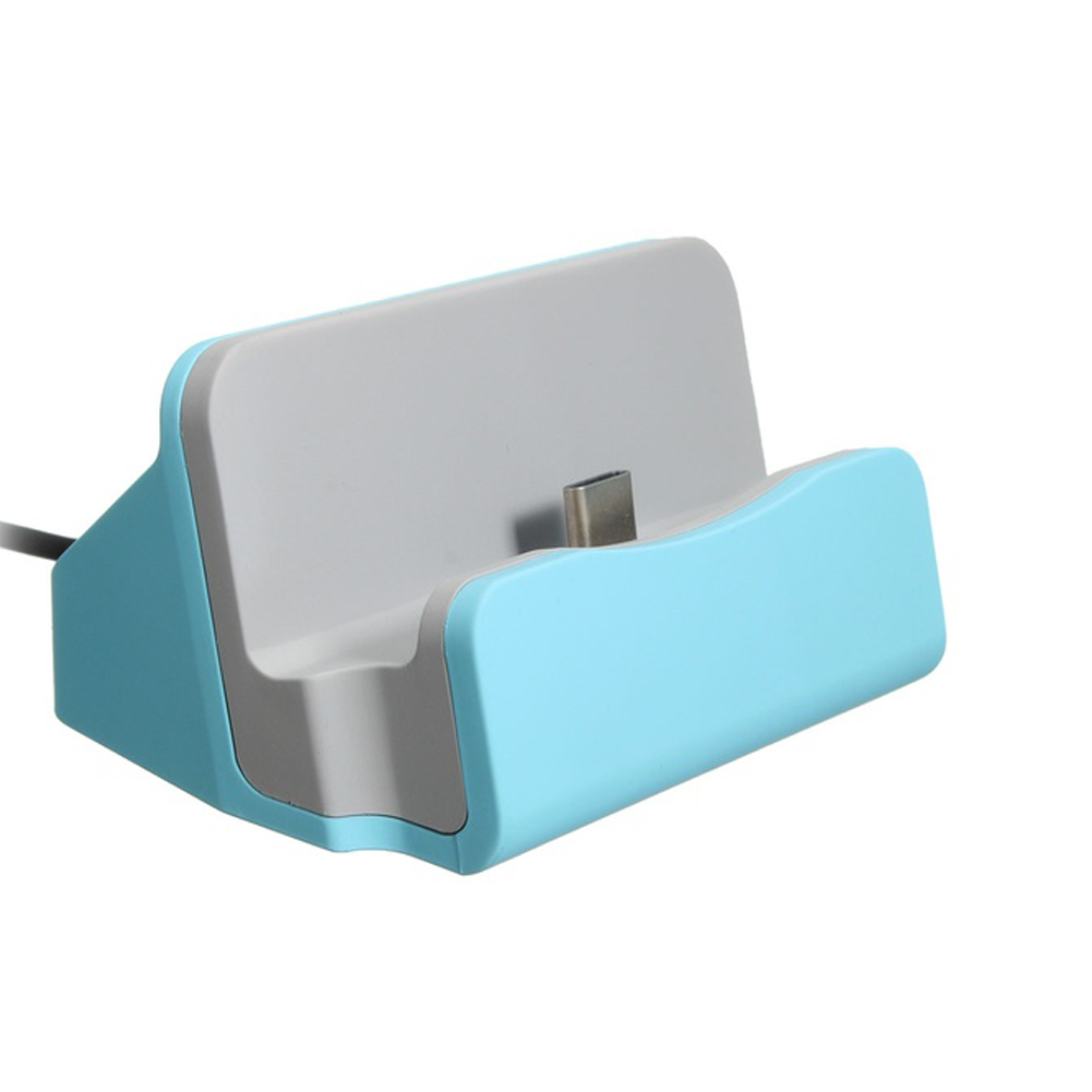 docking station samsung Picture - More Detailed Picture about ...