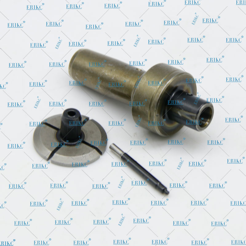 ERIKC F00VC01502 F00VC01517 Injector Valve Cap 518 for Fuel Injectors 0445110429 0445110369 0445110382 0445110478 0445110595-in Fuel Inject. Controls & Parts from Automobiles & Motorcycles