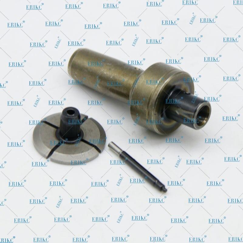 F00VC01502 F00VC01517 Injector Valve Cap 518 for BOSCH Fuel Injectors 0445110429 0445110369 0445110382 0445110478 0445110595