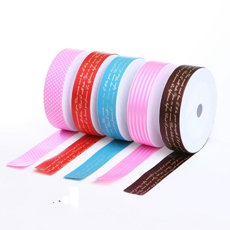 "10 Meters 1//4/""6mm Grosgrain Ribbon Craft Hair Bows Wedding Decor DIY White JA"