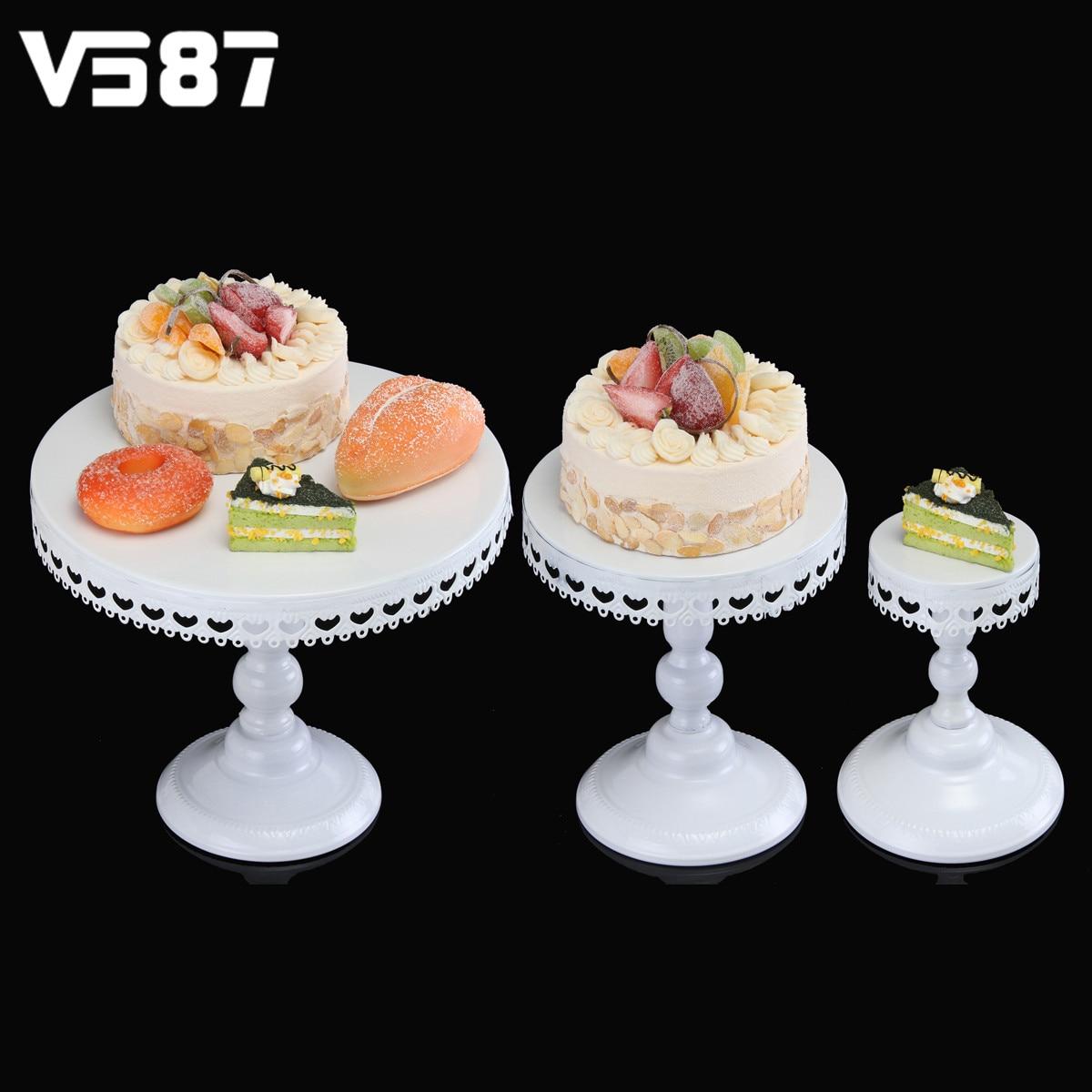 Cupcake Wedding Cake Display