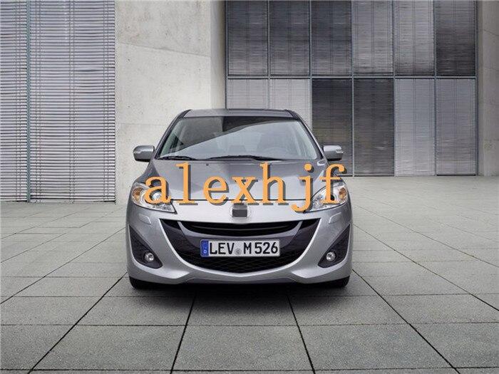 Mazda-5_2013