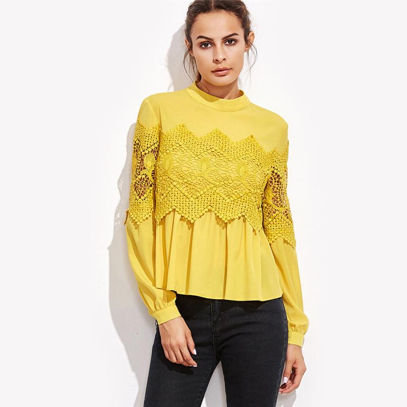 blouse161017705(1)