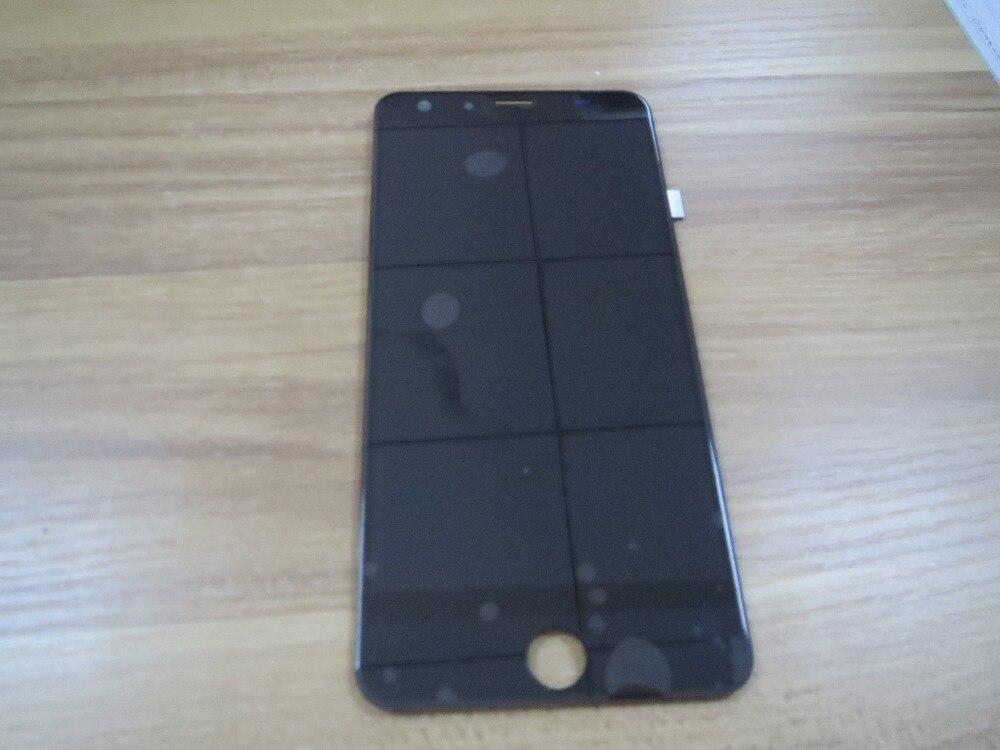 Para Ser Touch 3 negro Original LCD Pantalla + Touch Pantalla Digitalizador Asam
