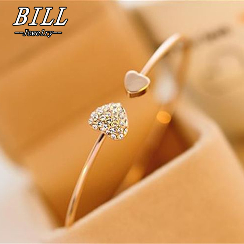 SL043 Charm Bracelet...