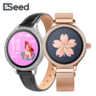 ESEED M8 Women smart...