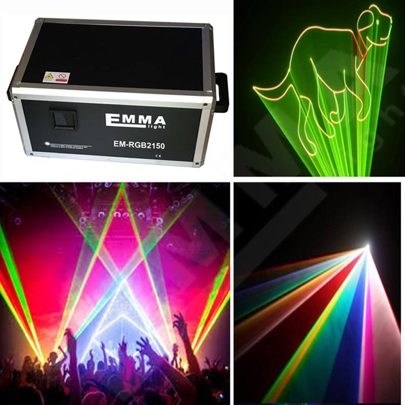 Achetez en gros multicolore lumi re laser en ligne des grossistes multicolore lumi re laser for Projecteur laser multicolore