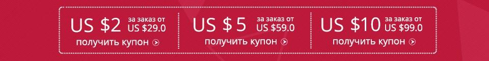 P98]}TV`P(`I7ER~)8$`AGU