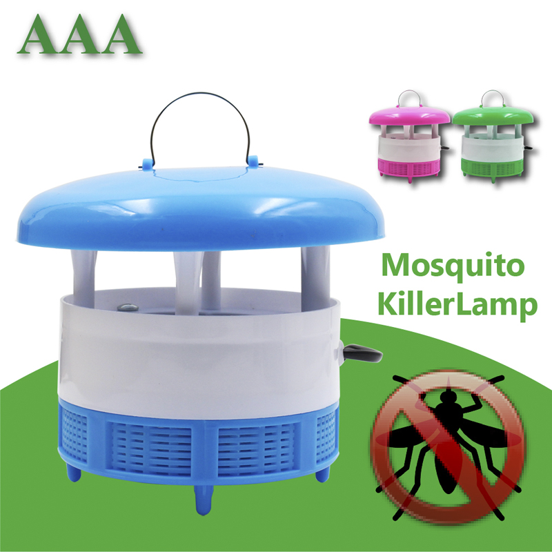 UV Lighting Mosquito killer Lamp AC220V Fly Bug Insect Zapper Killer  Outside Home Mosquito Insect Moth. Compare Prices on Kill Moth  Online Shopping Buy Low Price Kill