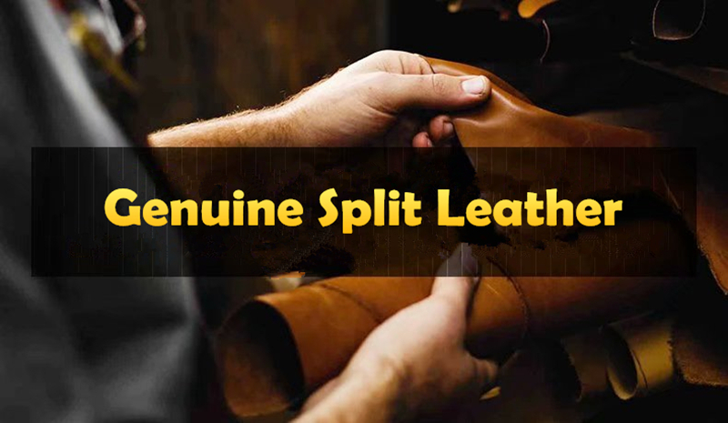 genuine leather free answer (3)