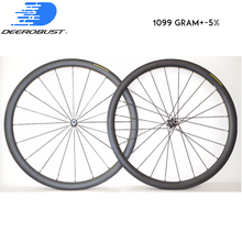 1142g SUPER LIGHT 20/24H 38mm 700c Carbon TUBULAR Road Bike Straight Pull Wheels Bicycle Wheelset NOVATEC AS511SB/FS522SB HUBS [new logo] novatec a271sb f372sb super light 4 bearing road bike hub 11 speed 20 24h al7075 track wheel bicycle hubs with qr