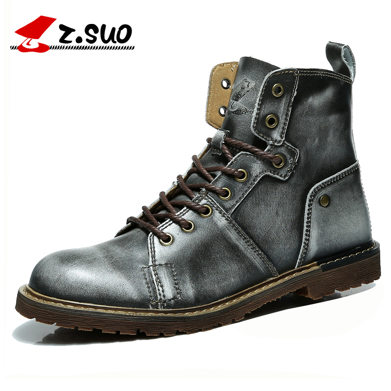 Best Boot Brands Promotion-Shop for Promotional Best Boot Brands ...