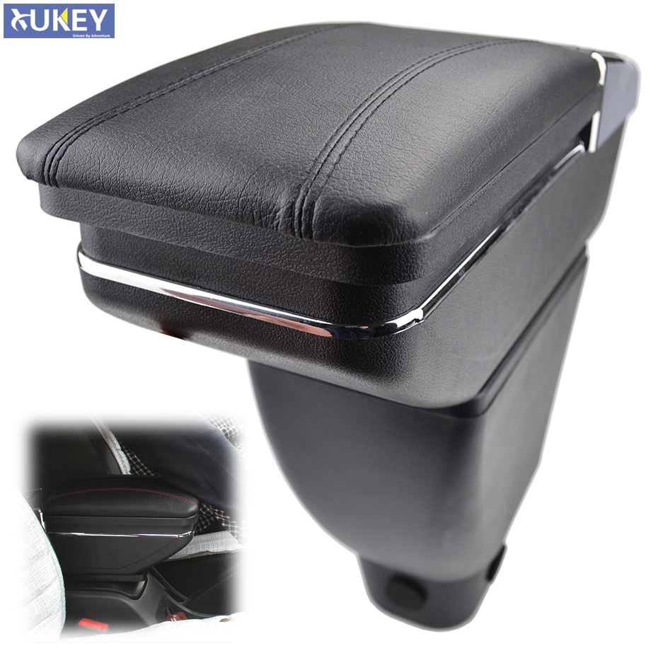 Center Centre Console Storage Box For Toyota Yaris Vitz Echo 1998 2005 Armrest Arm Rest Rotatable 2000 2001 2002 2003 2004-in Armrests from Automobiles & Motorcycles on AliExpress - 11.11_Double 11_Singles' Day 1