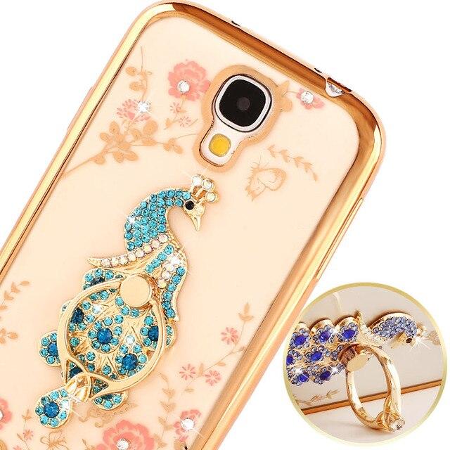 SK BLING Case for Samsung Galaxy S4 S 4 i9500 i9502 i9505 i9506 CASE for SGH-I337 GT-i9500 GT-i9505 GT-i9506 GT-i9502
