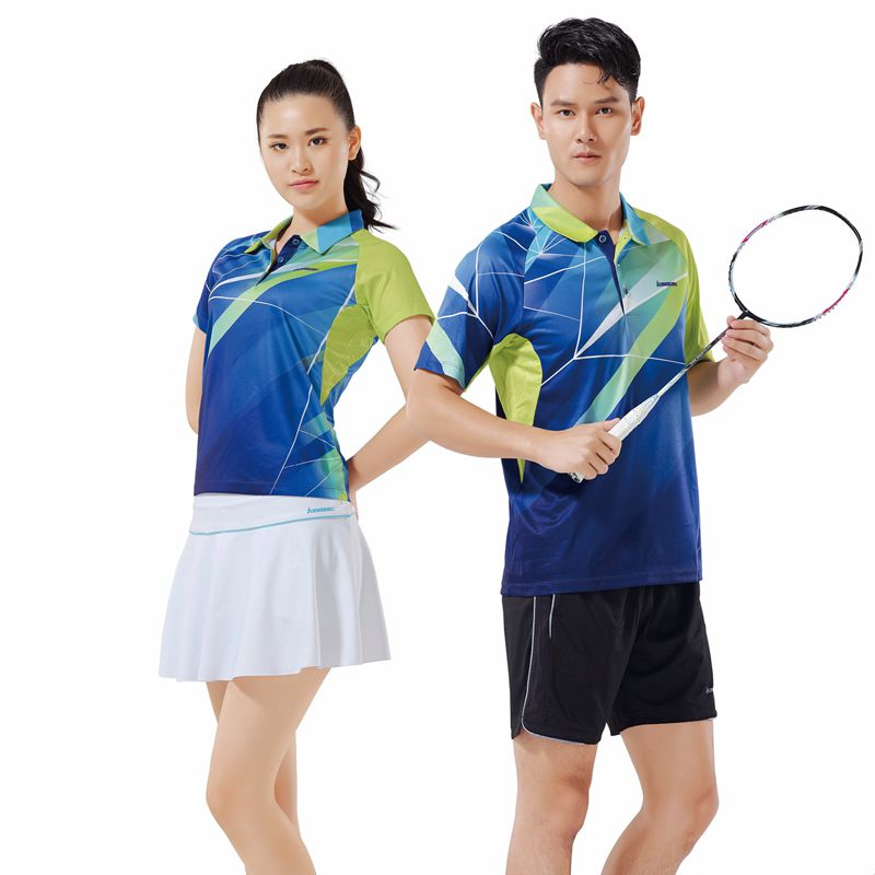 Badminton Attire Related Keywords - Badminton Attire Long Tail Keywords KeywordsKing