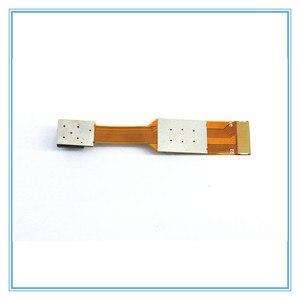 Image 2 - Raspberry Pi Módulo Da Câmera de Zero 5MP Webcam Suporte 1080p30 720p60 E 640x480 Gravação de Vídeo de Apoio Raspberry Pi Zero v1.3 Só
