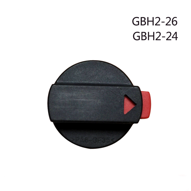 Electric Hammer Drill Speed Control Adjusting Positions Switch For Bosch Gbh2-26/gbh2-24,power Tool Accessories High-quality Power Tool Accessories Tools