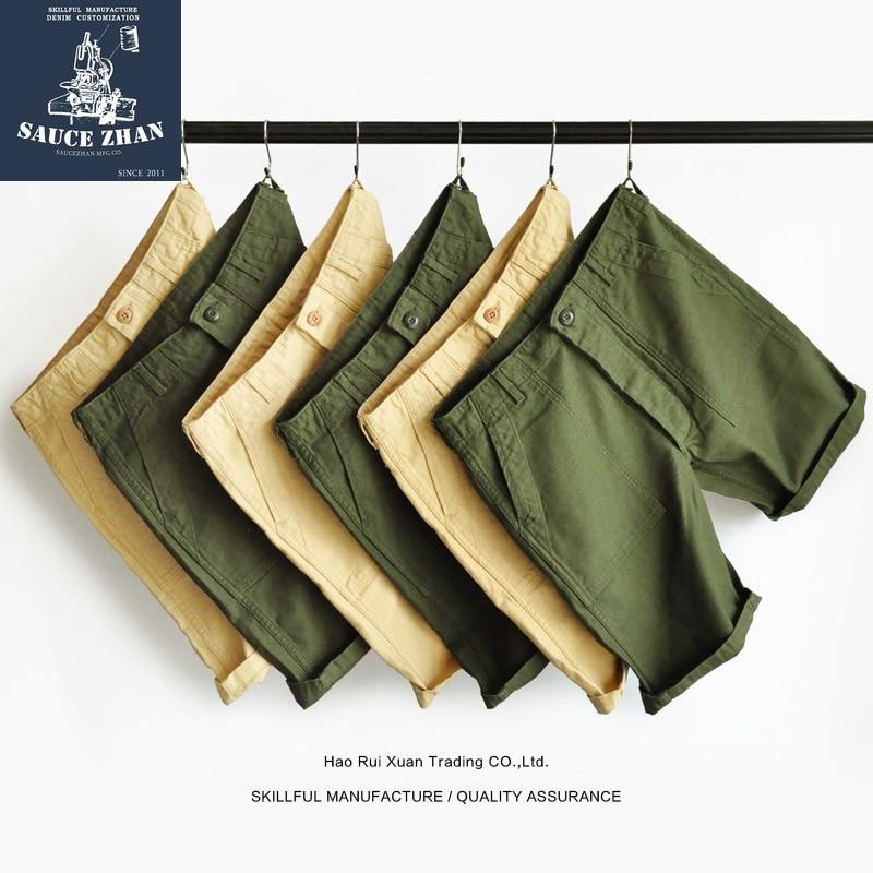 Men Vintage Fashion Patchwork Denim Pant Streetwear Hip Hop Cargo Pant Male Jeans Harem Trousers