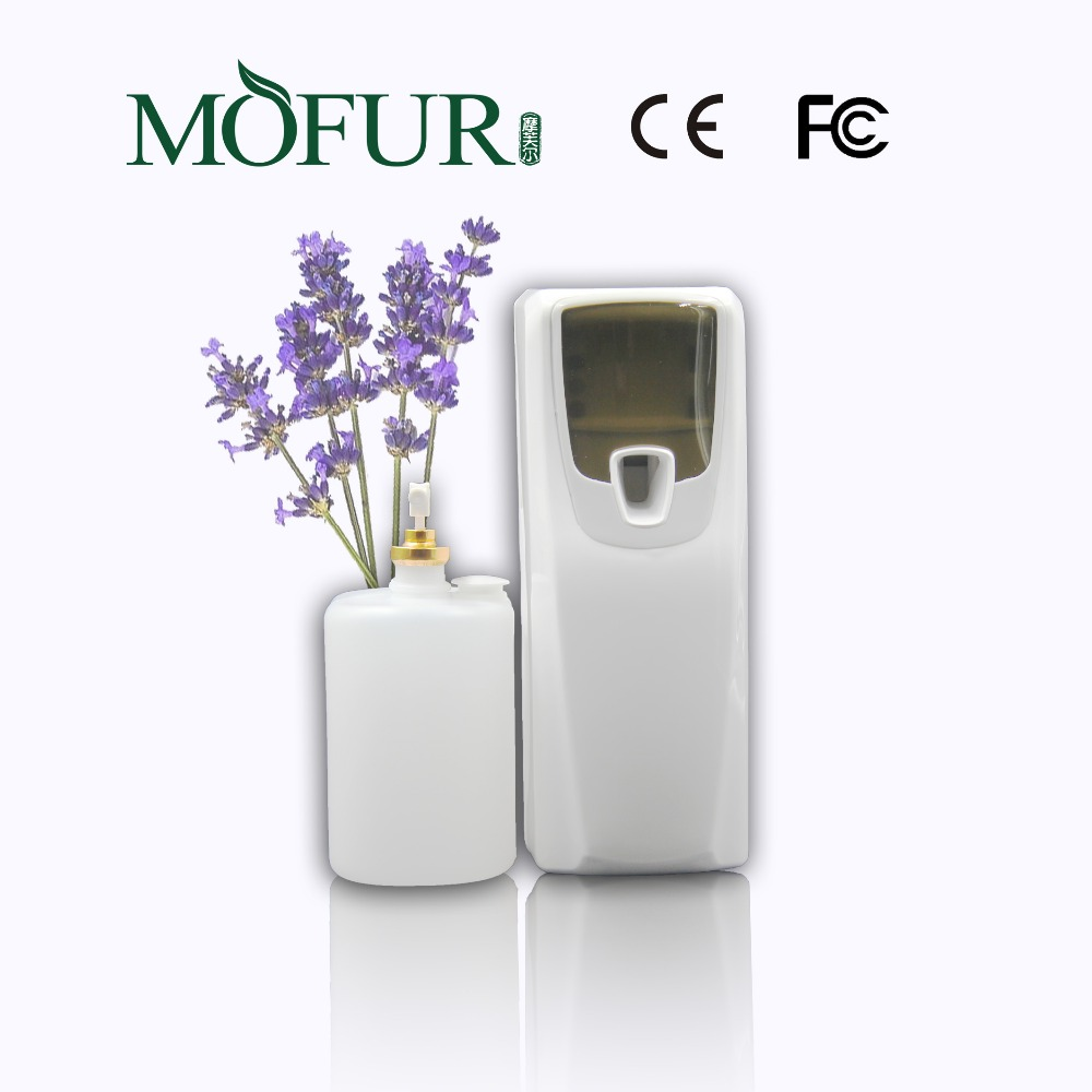 Factory Outlets Refillable Aroma Diffuser Scent Machine