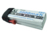 XXL la Actualización De Alta Potencia Lipo Batería 3000 mah 18.5 V 35C MAX 70C para T-rex 500E 5S AKKU RC helicóptero de la batería