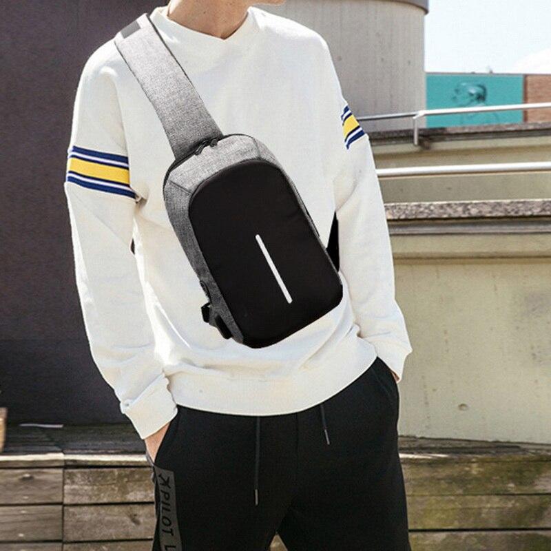 15.6 Inch Brand School Backpack 32x18x48CM 42