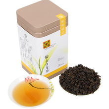 150g GABA tea Taiwan Dongding oolong tea  high mountains Oolong Tea  2016 spring green tea health care products  Secret Gift