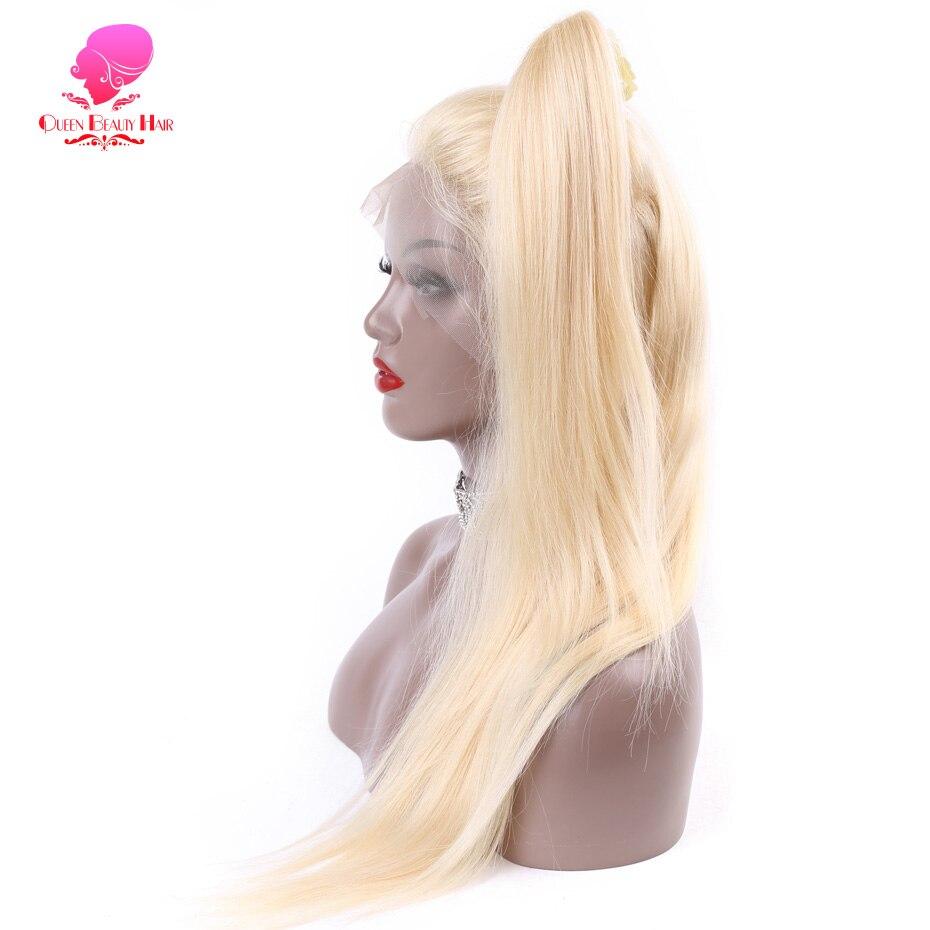 613 blonde (13)