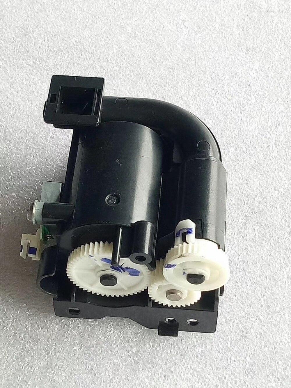 Powder pump for Ricoh C2011/2003/2503/3503/4503/5503/6003    printerPowder pump for Ricoh C2011/2003/2503/3503/4503/5503/6003    printer